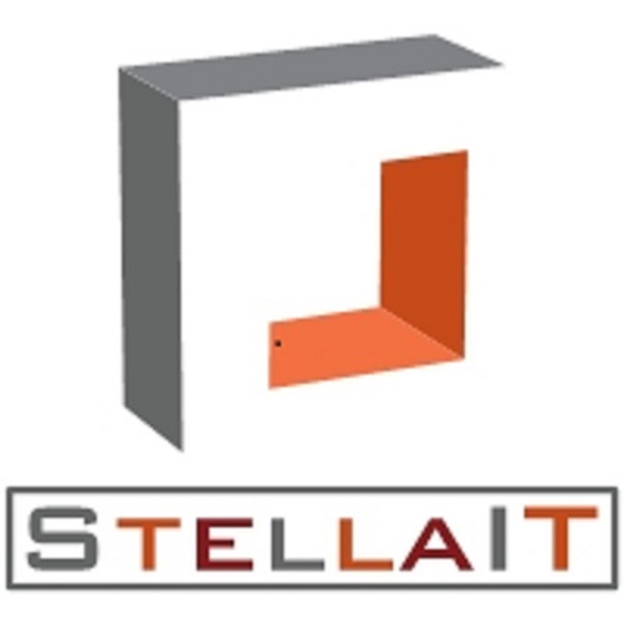 Stella IT Solutions